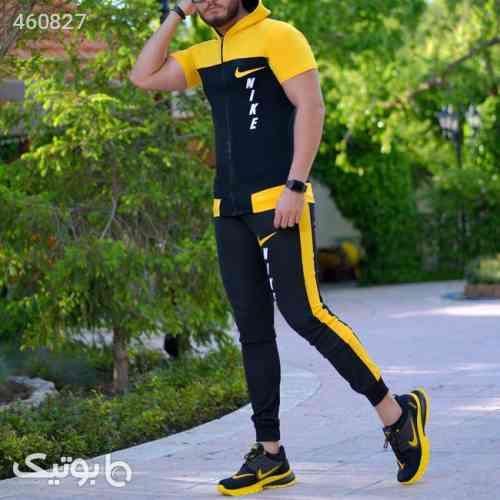 https://botick.com/product/460827-ست-تیشرت-وشلوار-مردانه-Nike-مدل-Magic