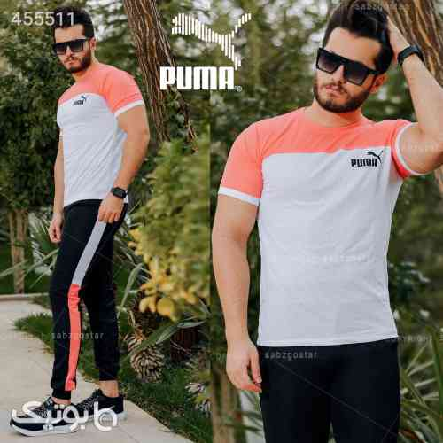 https://botick.com/product/455511-ست-تیشرت-وشلوار-مردانه-Puma-مدل-Amous