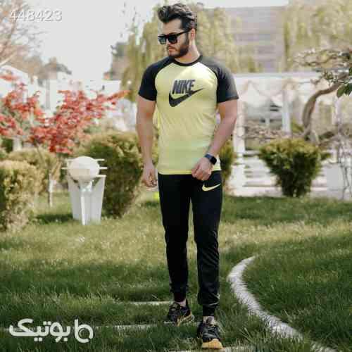 https://botick.com/product/448423-ست-تیشرت-وشلوار-Nike-مدل-Adash