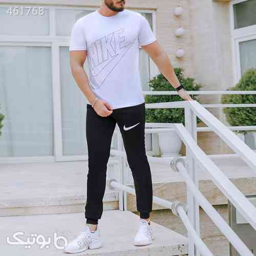 https://botick.com/product/461768-ست-تیشرت-وشلوار-Nike-مدل-Andre