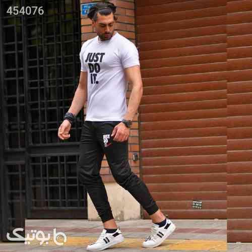 https://botick.com/product/454076-ست-تیشرت-و-شلوار-مردانه-مدل--yova