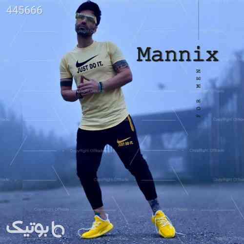 https://botick.com/product/445666-ست-تیشرت-و-شلوار-مردانه-مدل-Mannix