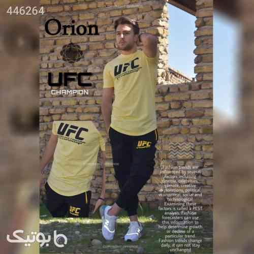 https://botick.com/product/446264-ست-تیشرت-و-شلوار-مردانه-مدل-Orion