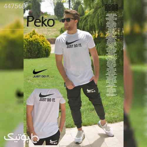 https://botick.com/product/447568-ست-تیشرت-و-شلوار-مردانه-مدل-Peko