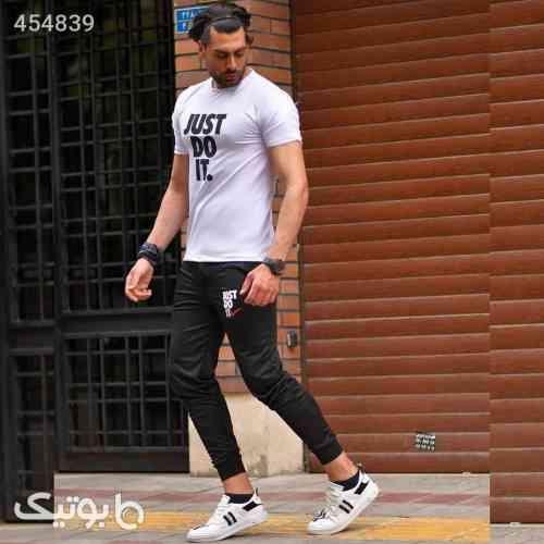 https://botick.com/product/454839-ست-تیشرت-و-شلوار-مردانه-مدل-yova