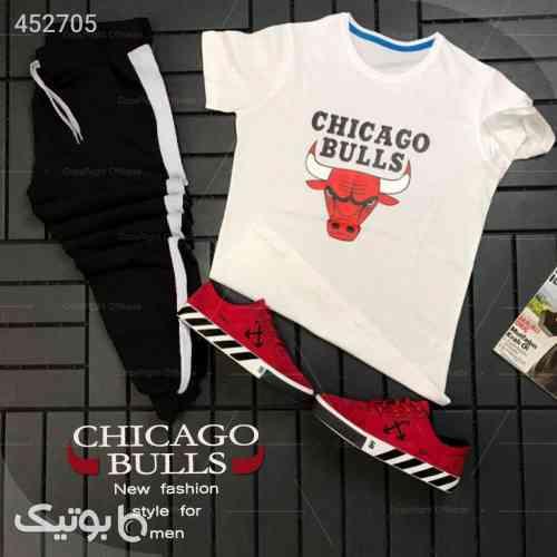 https://botick.com/product/452705-ست-تیشرت-و-شلوار-مردانه-Chicago