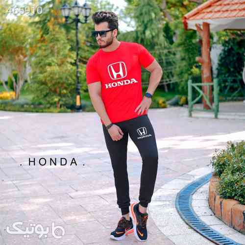 https://botick.com/product/465910-ست-تیشرت-و-شلوار-مردانه-Honda