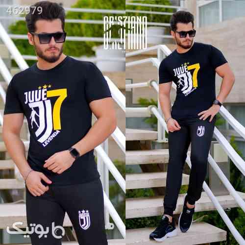 https://botick.com/product/462979-ست-تیشرت-و-شلوار-مردانه-Juventus-