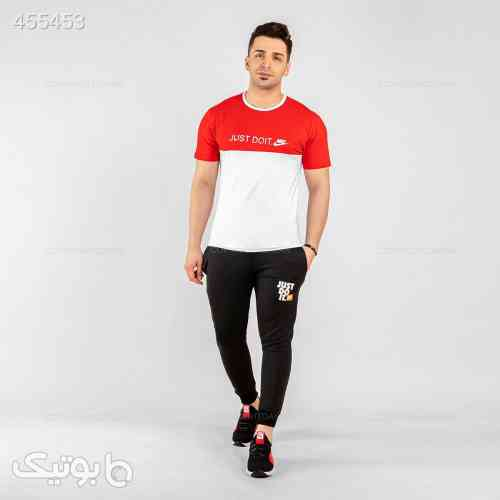 https://botick.com/product/455453-ست-تیشرت-و-شلوار-مردانه-Nike