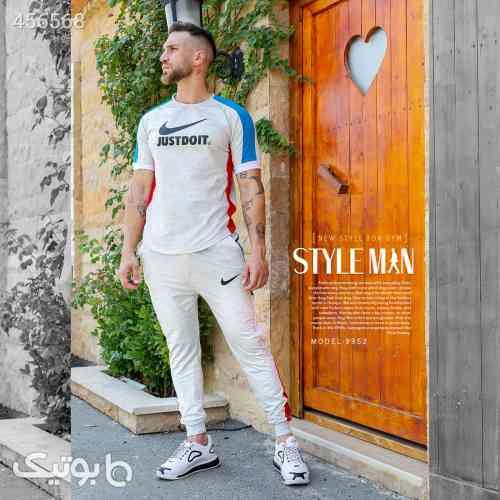 https://botick.com/product/456568-ست-تیشرت-و-شلوار-مردانه-Nike