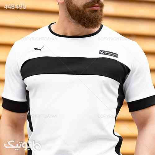 https://botick.com/product/448490-ست-تیشرت-و-شلوار-مردانه-Puma-مدل-S8490