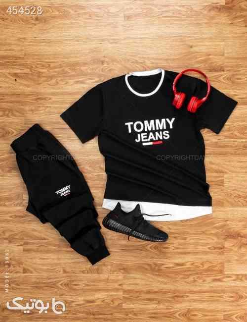 https://botick.com/product/454528-ست-تیشرت-و-شلوار-مردانه-Tommy-مدل-13082