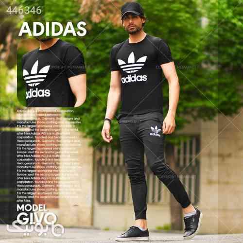 https://botick.com/product/446346-ست-تیشرت-و-شلوار-adidas