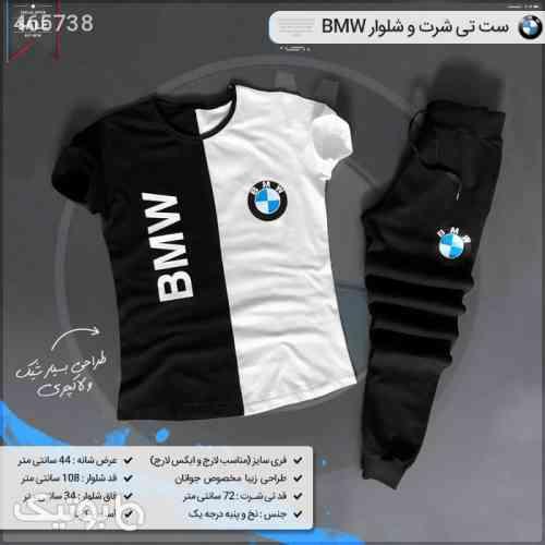 https://botick.com/product/465738-ست-تی-شرت-و-شلوار-BMW