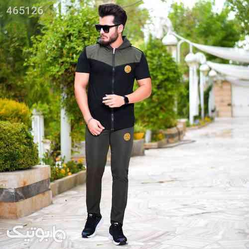 https://botick.com/product/465126-ست-سویشرت-و-شلوار-مردانه-مدل-Cooper