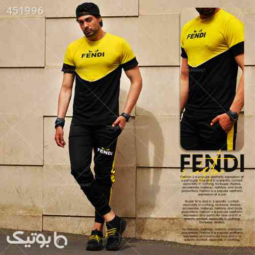 https://botick.com/product/451996-ست-مردانه-FENDI-مدل-RISTA
