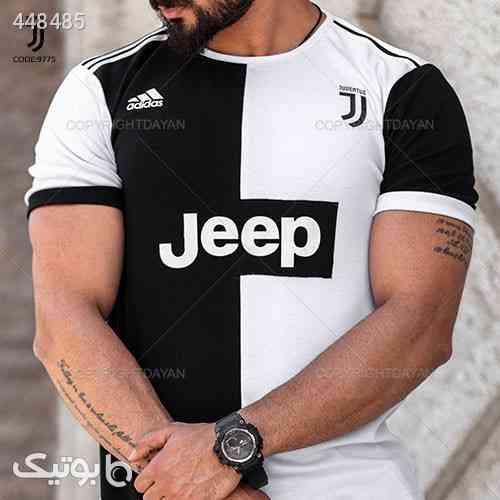 https://botick.com/product/448485-ست-مردانه-Juventus-مدل-S9775
