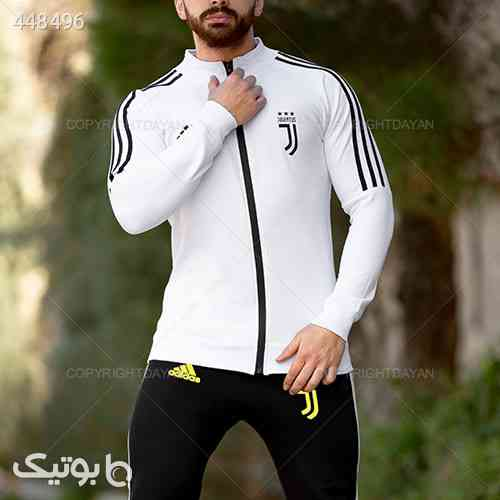 https://botick.com/product/448496-ست--مردانه-Juventus-مدل-H8976
