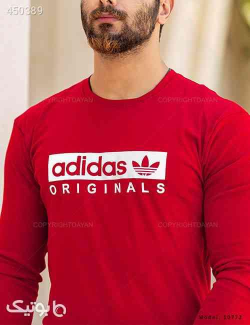 https://botick.com/product/450389--ست--مردانه-Adidas-مدل-10772-