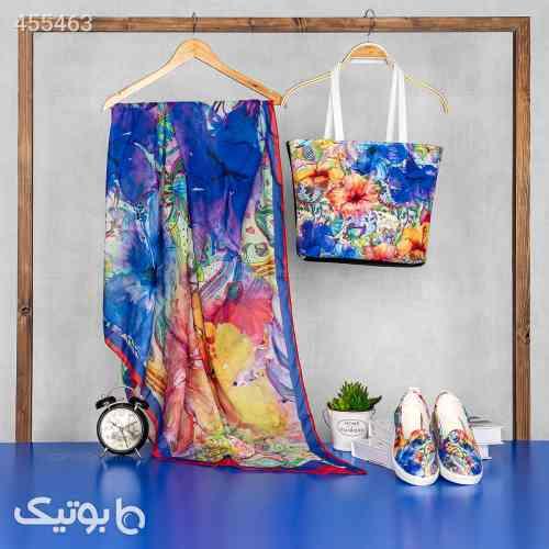 https://botick.com/product/455463-ست-روسری-+کیف-+کفش-زنانه-طرح-گل-رازقی