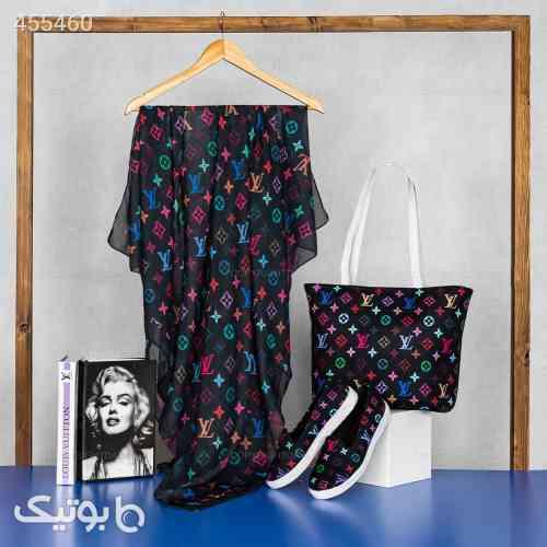 https://botick.com/product/455460-ست-روسری-+کیف-+کفش-زنانه-لوییس-ویتون