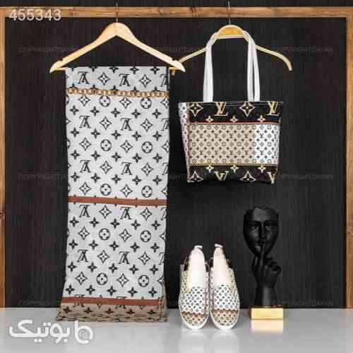 https://botick.com/product/455343-ست-کیف-و-کفش-و-روسری-برند-لوییس