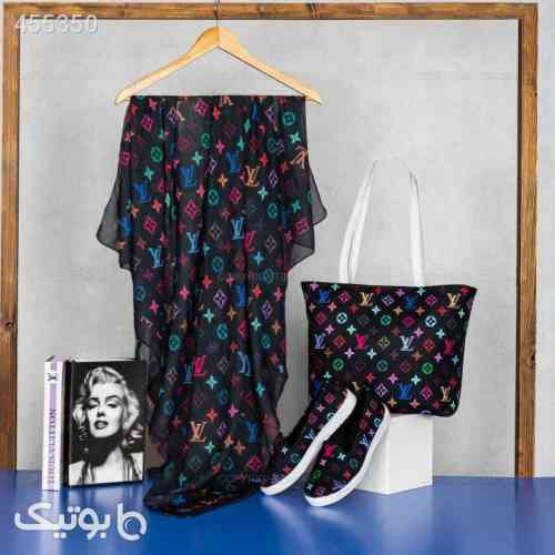 https://botick.com/product/455350-ست-کیف-و-کفش-و-روسری-برند-لوییس