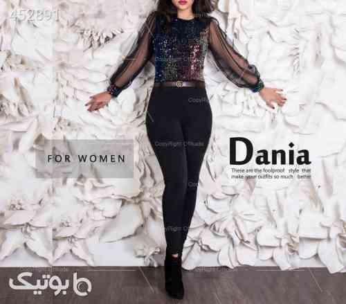 https://botick.com/product/452891-سرهمی-دخترانه-پولکی-مدل-Dania