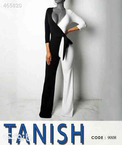 https://botick.com/product/465820-سرهمی-Tanish