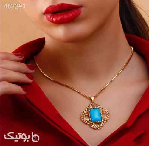 https://botick.com/product/463291-آویز-فیروزه