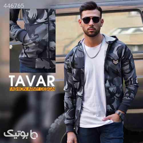 https://botick.com/product/446765-سوئیشرت-کلاه-دار-tavar