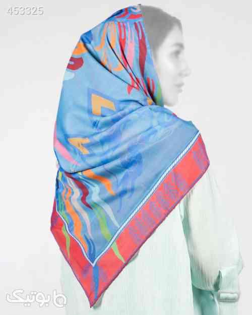 https://botick.com/product/453325-روسری-آبی-زنانه-طرح-پرنده