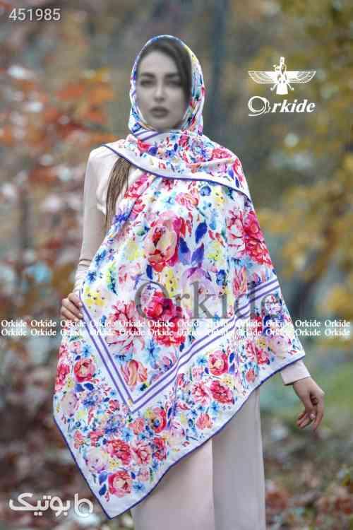 https://botick.com/product/451985-روسری-ابریشم-فاستونی-