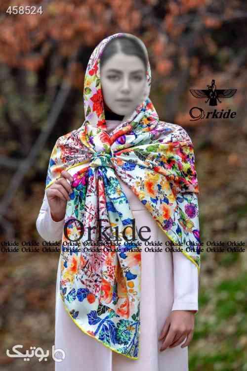 https://botick.com/product/458524-روسری-ارکیده
