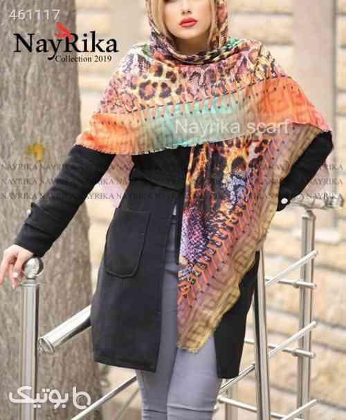 https://botick.com/product/461117-روسری-رنگی-رنگی-زیبا