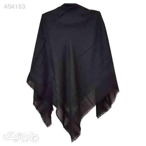 https://botick.com/product/454163-روسری-زنانه-کد-L132