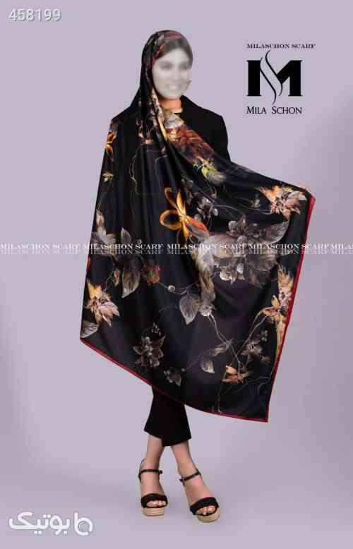 https://botick.com/product/458199-روسری-سوپرنخ-سایز-140-