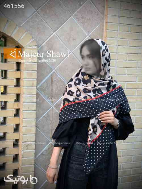 https://botick.com/product/461556-روسری-نخی-مودال