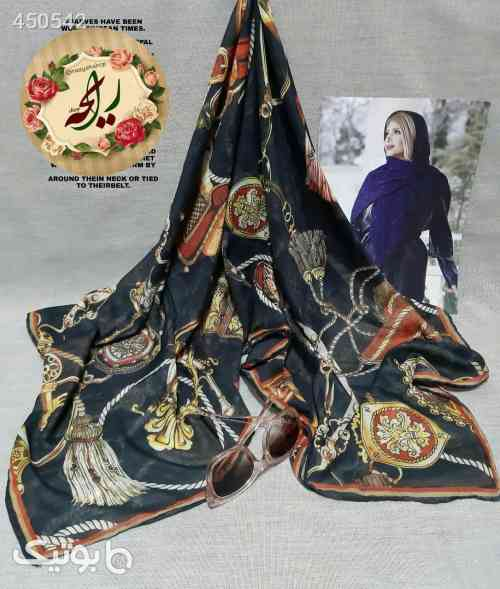 https://botick.com/product/450542-روسری-نخی