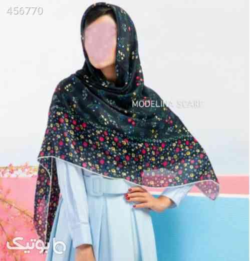 https://botick.com/product/456770-روسری--گلدار