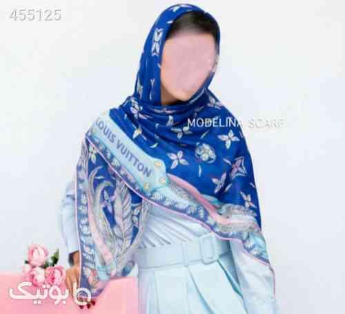 https://botick.com/product/455125-روسری-