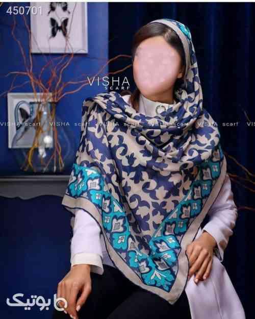 https://botick.com/product/450701-روسری