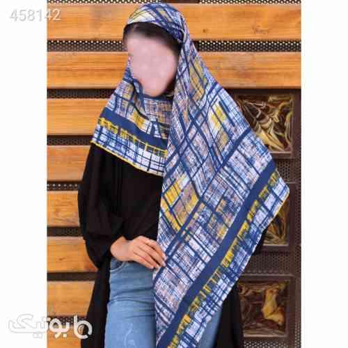 https://botick.com/product/458142-روسری