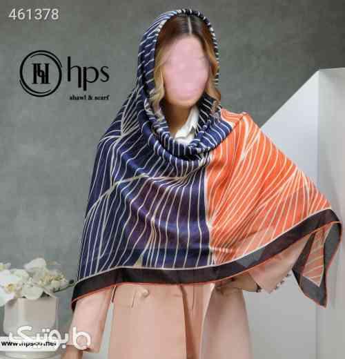 https://botick.com/product/461378-روسری-hps
