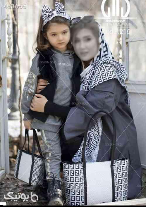 https://botick.com/product/453655-ست-کیف-و-روسری-مادر-و-دختر
