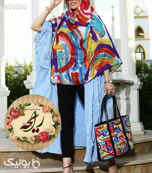 https://botick.com/product/450560-ست-کیف-و-روسری