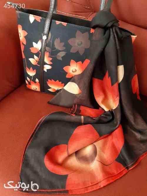 https://botick.com/product/454730-ست-کیف-و-روسری