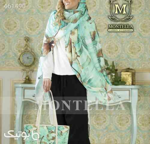 https://botick.com/product/461490-ست-کیف-و-روسری