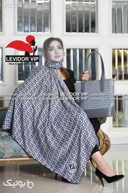 https://botick.com/product/462258-ست-کیف-و-روسری
