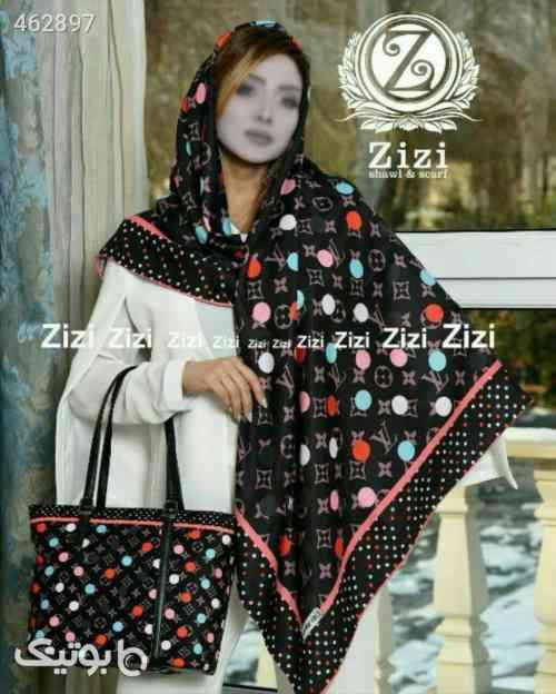 https://botick.com/product/462897-ست-کیف-و-روسری